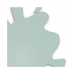 H338 FS36495 Light Gray Semi Gloss - 10 ml Acrylic Paint