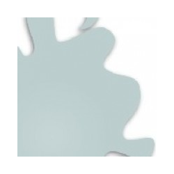 H417 RLM76 Light Blue Semi Gloss - 10 ml Acrylic Paint