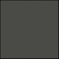 H458 Machine Gray Flat  - 10 ml Tinta Acrílica