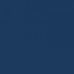 H465 Cobalt Blue Flat - 10 ml Acrylic Paint