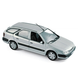 Citroen Xsara Break 1998