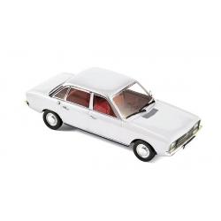 Volkswagen K70 1970