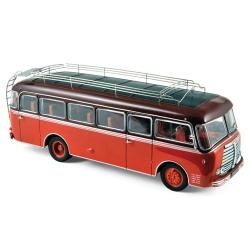 Panhard Bus K 173 Les Choristes 1949