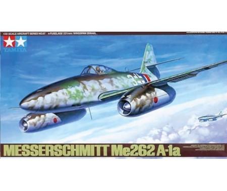 Messerschmitt Me-262 A-1a