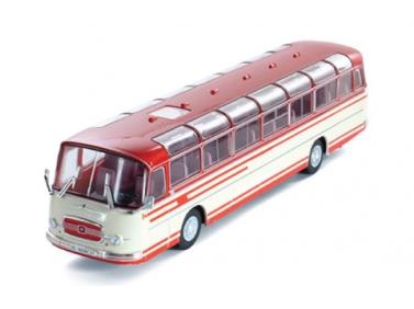 SETRA S14 1972