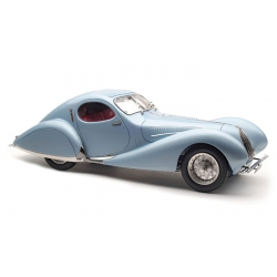 "Talbot-Lago Coupé T150 C-SS Figoni & Falaschi ""Teardrop"" 1937-39"