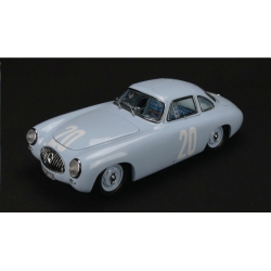Mercedes-Benz 300 SL (W194) Grand Prix Bern 1952