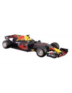 Red Bull RB13 2017