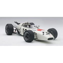 Honda RA 272 F1 Mexico GP 1965