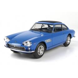 FERRARI 330 GT 2+2 JOHN LENNON 1964
