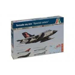 Tornado IDS/ECR ''Special Colors''
