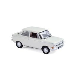 NSU Prinz 4 1964