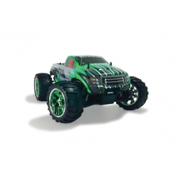Terminator Pro Monstertruck Brushless 4WD RTR