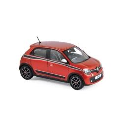 Renault Twingo Sport Pack 2014