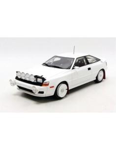 TOYOTA ST 165 1991