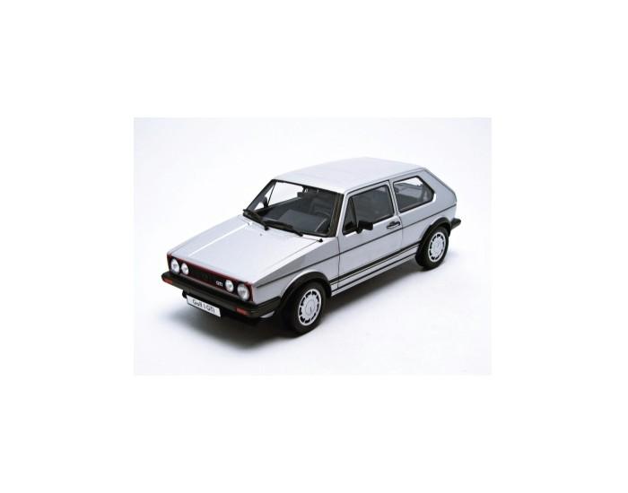 VOLKSWAGEN GOLF 1 GTI 1978