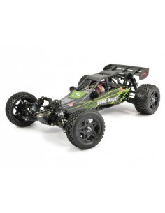 Surge Dune Buggy 4WD RTR