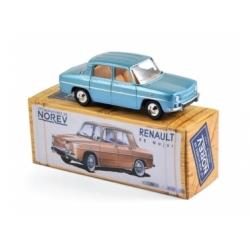 Renault R8 Major