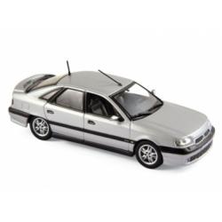 Renault Safrane Biturbo Baccara 1993