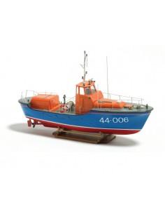 RNLI Waveny Class Lifeboat