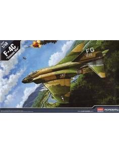 "F-4C ""Vietnam War"""