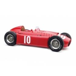 Lancia D50 1955 GP Pau No.10 Castellotti