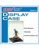 Display Case 117 mm x 117 mm x 206 mm