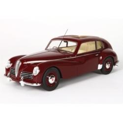 Alfa Romeo 2500 SS Freccia D'Oro 1949