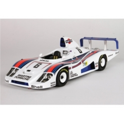 Porsche 936-78 Martini 24h Le Mans 1978