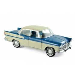 Simca Vedette Chambord 1960