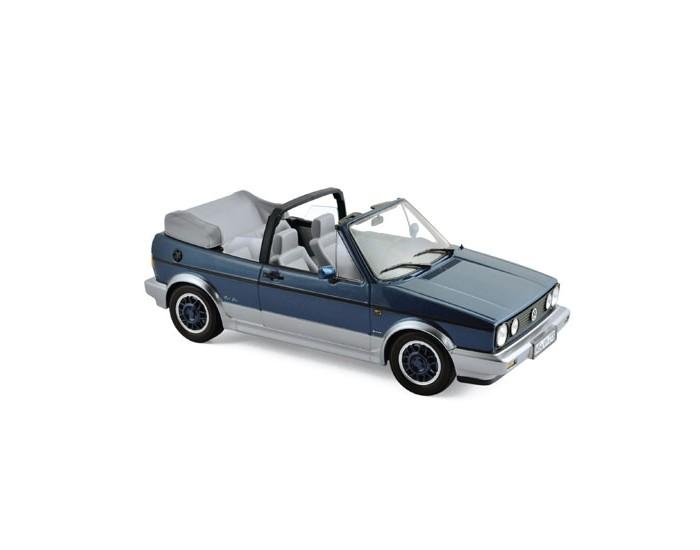 Volkswagen Golf Cabriolet Bel Air 1992