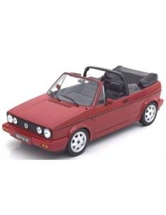 Volkswagen Golf Cabriolet Classic Line 1992