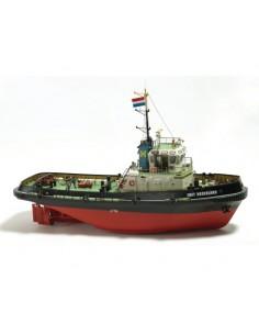 Smit Nederland