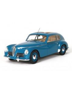 Alfa Romeo Freccia D'Oro