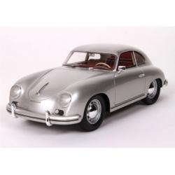 Porsche 356A 1955