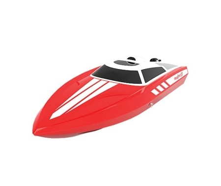 VOLANTEX RACENT VECTOR SR48 BRUSHED BOAT RTR