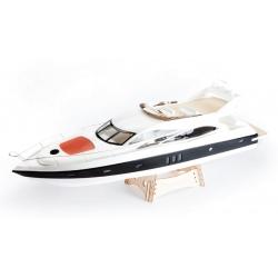 Sunwave AMX Brushless Boat Line RTR