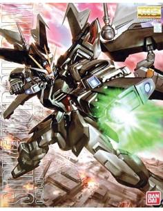 MG Strike Noir Gundam