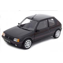 PEUGEOT 205 GTI 1.9L 1988