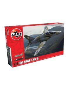 BAe Hawk T.Mk.1A