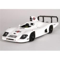 Porsche 936-78 TEST 1978