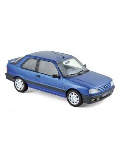 PEUGEOT 309 GTI16 1991