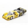 PORSCHE 956 NEW MAN WINNER LE MANS 1985
