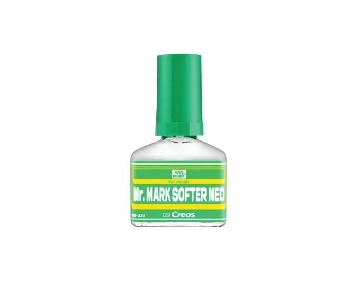 Mr. Mark Softer Neo 40 ml
