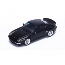 Porsche 991/993 Turbo 1996