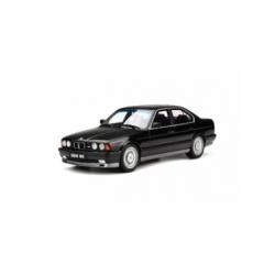 BMW E34 M5 Phase I 1989