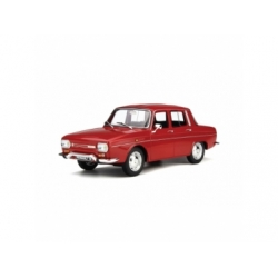 Renault 10 1969