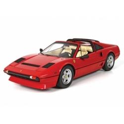 Ferrari 208 GTS Turbo 1983