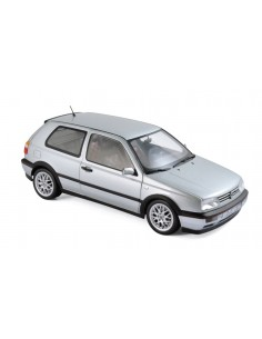 VW GOLF GTI 20TH ANNIVERSARY 1996