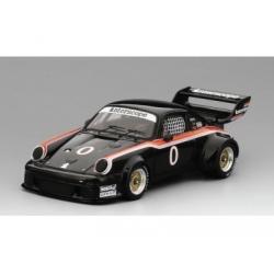 Porsche 934/5 No.0 IMSA Winner Laguna Seca 100 Miles 1977